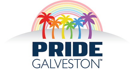Pride Galveston