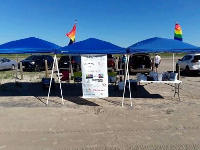 2019 Events   Pride Galveston